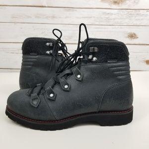 The North Face | Ballard Boyfriend Winter boot